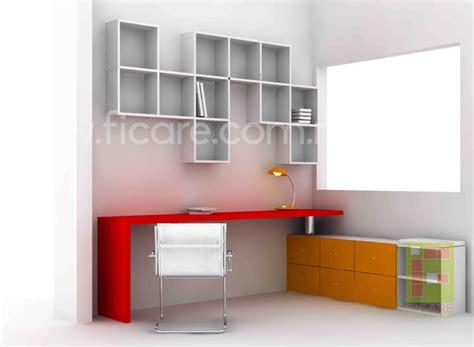 escritorios mexico muebles ficare venta de escritorios en m 233 xico df