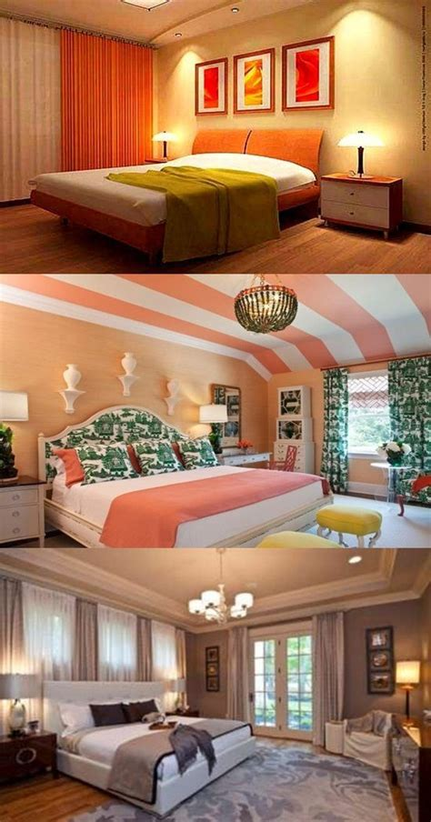 color moods for bedrooms bedroom colors moods color interior design