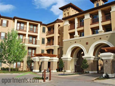 Las Colinas Affordable Apartments Pin By Sheri Harlan On Home Space