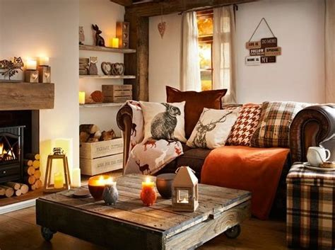 outdated home decor 7 decor ideas to transition your home from summer to fall