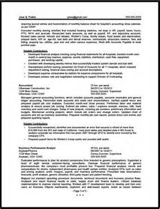 eye catching cover letter eye catching cover letter career cover letter