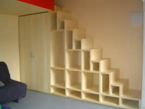 Space Saving Stairs Design 50 Mind Blowing Exles Of Creative Stairs Exterior Design Spaces And Exterior