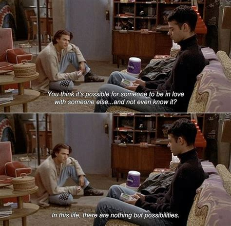 Watch Empire Records 1995 Full Movie 17 Best Images About Damn The Man Save The Empire On Pinterest Ethan Embry Liv Tyler And