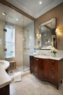 lakeview residence bathroom traditional bathroom
