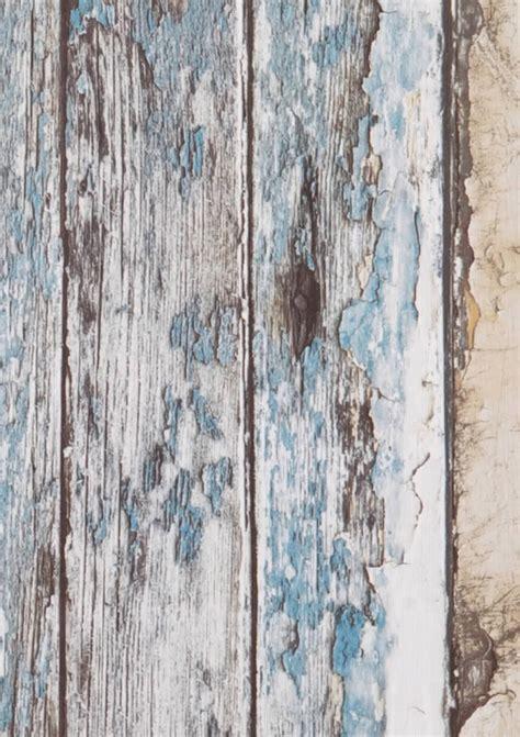 wood effect pattern wood effect blue grey brown light ivory white blue