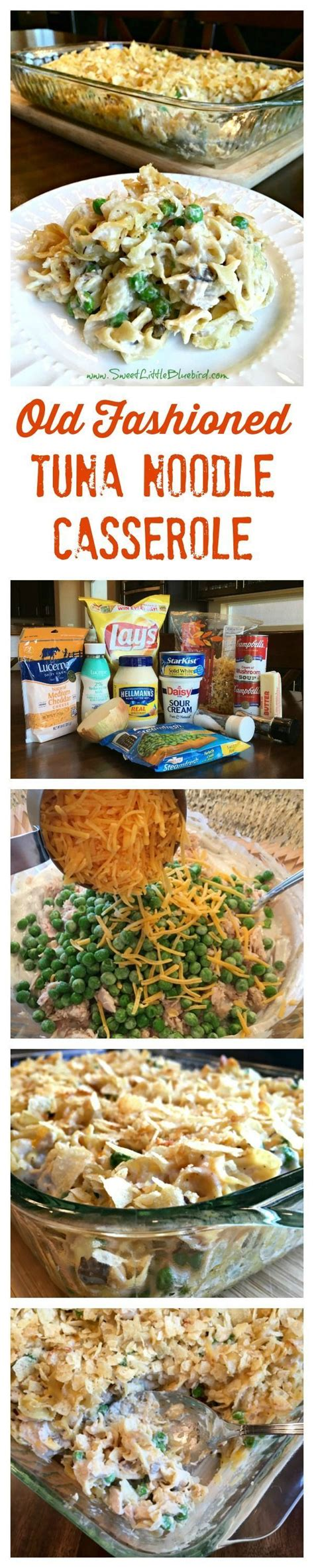 old school comfort food 17 best ideas about crushed potatoes on pinterest crash