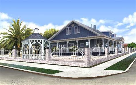 big beautiful houses beautiful house picture of the big blue house tucson boutique inn tucson tripadvisor