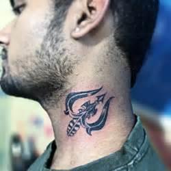 amazing trishul tattoo for men wrist goluputtar com