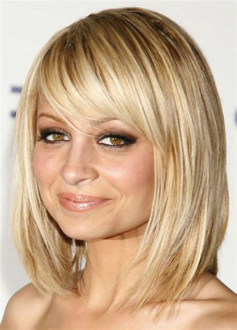 easy short hair styles celebrity short haircuts and easy hairstyles hairiz