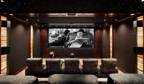 home cinema decorating ideas cool starry string lights ebay decorating ideas images in