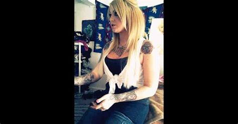 the best toning shoo for blondes youtube the best toning shoo for blondes youtube