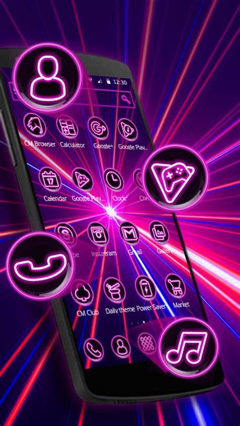cool lights amazon cool laser light theme and live wallpaper amazon com br