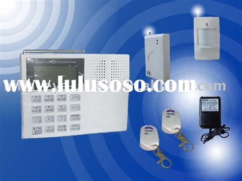 best wireless home security systems reviews in canada