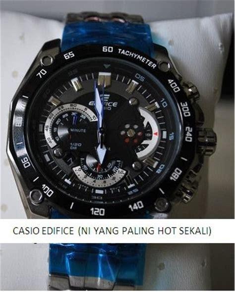 Jenama Jam Tangan Lelaki Untuk Hantaran shawl koleksi jam tangan lelaki jenama waranty 1 tahun hanya rm 290 nett