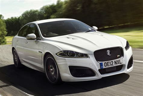 jaguar cars 2014 2014 jaguar xf overview cargurus