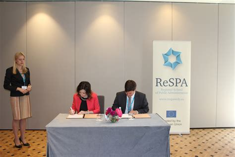 respa section 6 respa respa and ministry of public administration of the