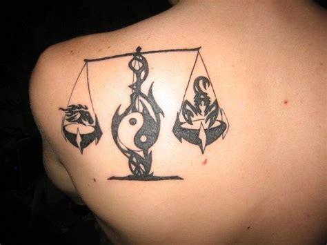 30 yin yang tattoo designs for inspiration