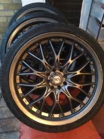 Mini Cooper S 18 Inch Wheels 18 Inch Mini Cooper Works Alloy Wheels Ebay