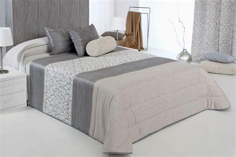 edredones gris edred 243 n jacquard 3b fit gris c08 reig marti casaytextil