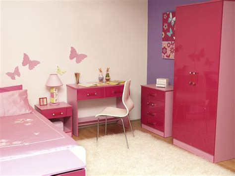 girl furniture bedroom set buy girls bedroom furniture sets with affordable price