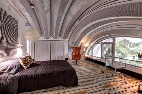 awesome bedroom designs 21 futuristic bedroom designs decorating ideas design