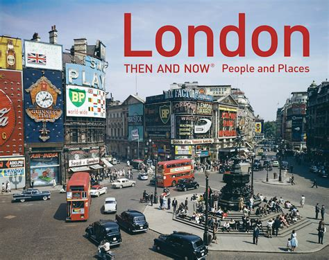 the best treatments to book now at london s luxury spas dazzling then and now photos show london s changing face