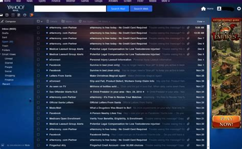 yahoo new layout 2015 don t do a redesign learn why evolution beats revolution
