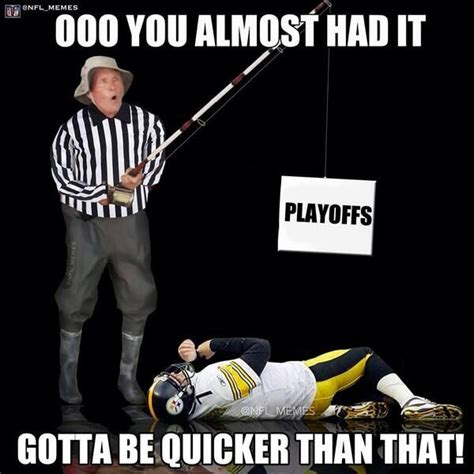Steelers Vs Ravens Meme - 8 best steelers suck images on pinterest pittsburgh
