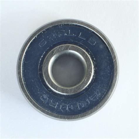 Bearing Skf Enduro 6202 Rs1z enduro bearings industrielager 626 2rs 19x6x6mm abec 3 fahrrad kugellager