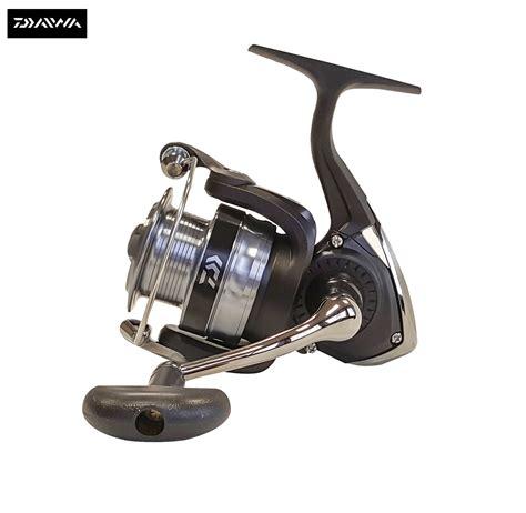 Reel Daiwa Rx 2500 Bi special offer daiwa rx rz spinning fishing reels 2500