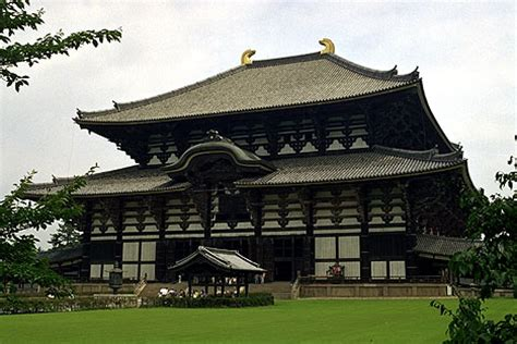 Ancient Japanese Architecture Design Image Gallery Japan Ancient Arcitecture
