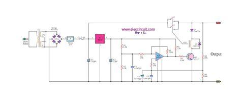 wiring diagram sepeda motor honda grand