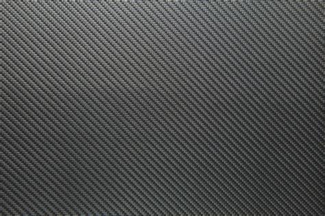 carbon fiber carbon fiber st leger viney