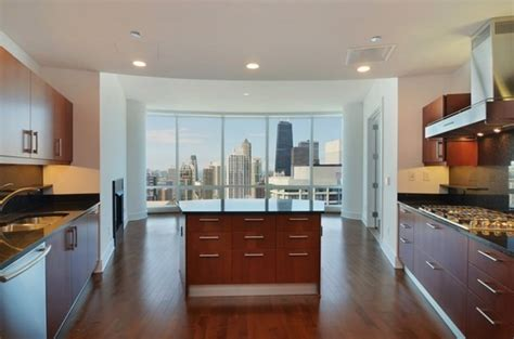 3 bedroom condos for sale in chicago trump tower chicago 3 bedroom condos for sale