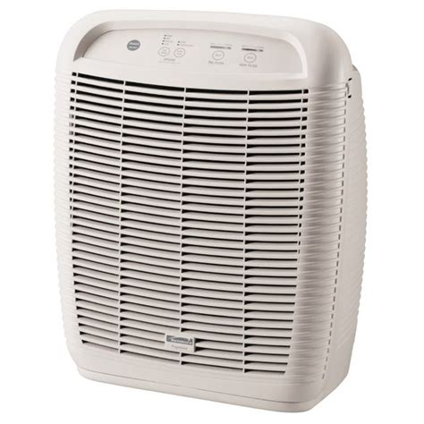 kenmore 335 cadr true hepa air cleaner appliances air purifiers dehumidifiers air purifiers