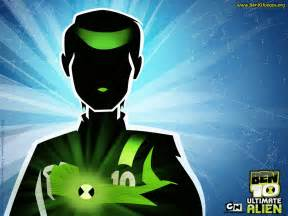 ben 10 ultimate alien ben 10 ben 10 ultimate alien episodes cartoon network ben 10 ultimate