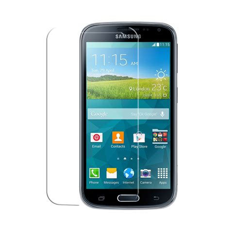 samsung zoom samsung galaxy k zoom screen protector pdair 10