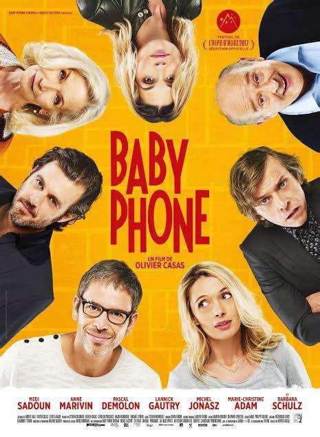 film comedie francaise 2016 premier teaser de babyphone com 233 die fran 231 aise qui sort le