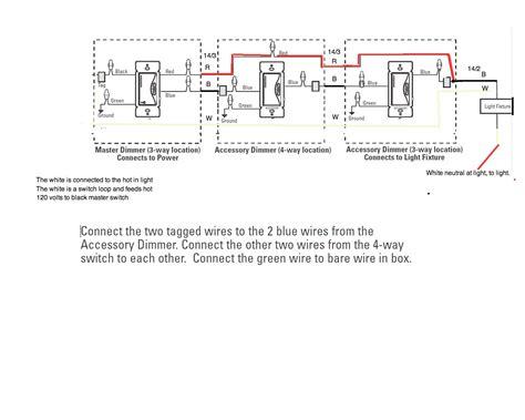 cooper three way switch wiring diagram wiring diagram