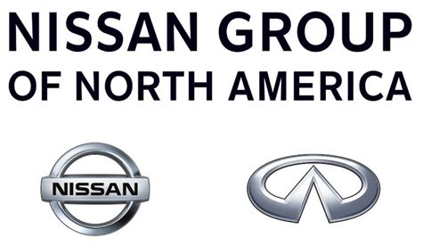 nissan commercial logo company logos photos nissan online newsroom