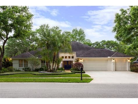 temple terrace fl homes for sale and temple terrace fl
