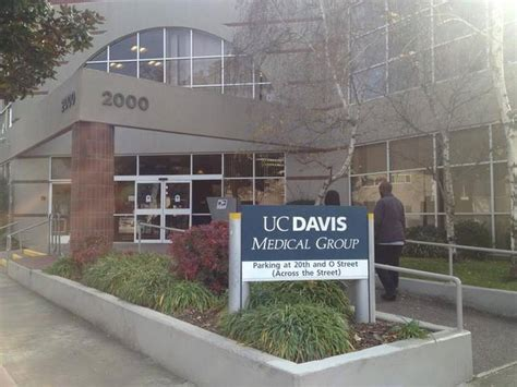 cares uc davis expand primary care offerings with major