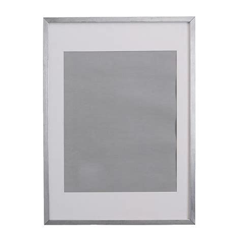 measurements custom ikea: pin aluminum picture frames snap poster custom size on pinterest