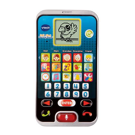 Vtech Animal Slide Phone vtech slide talk smart phone assorted walgreens