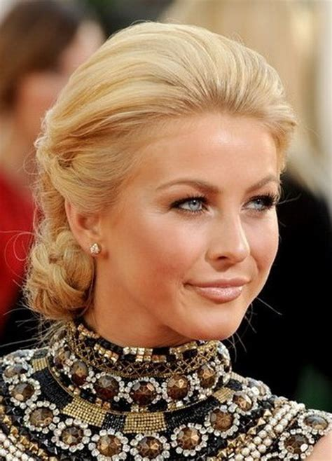 sophisticated hairstyles hairstyles for hair
