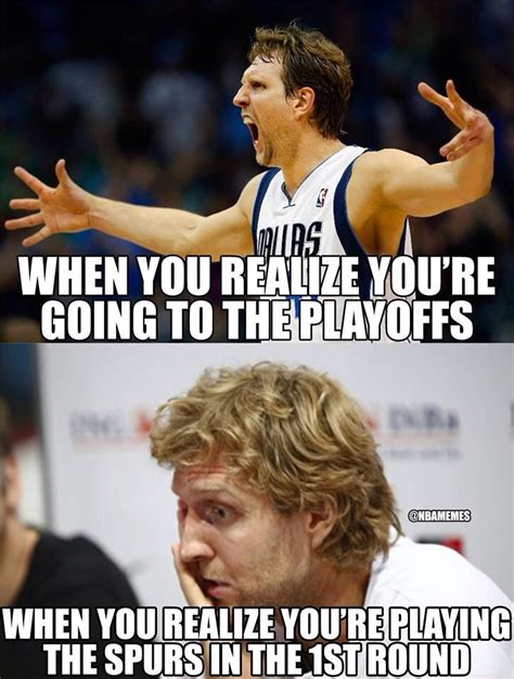 Funny Spurs Memes - best 25 playoffs meme ideas on pinterest basketball