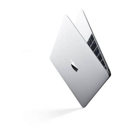 Apple Macbook 12 1 1ghz 256gb 8gb apple macbook 12 dual intel m 1 1ghz 256gb ssd