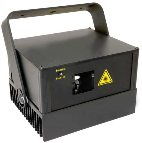 laser diode array auburn ny oem vision cameras imaging solutions of ny inc oct 2014 photonics