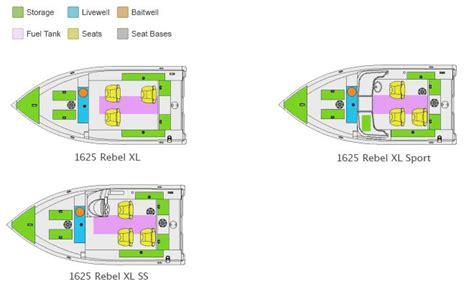 aluminum boat floor plans aluminum boat floor plans buat boat