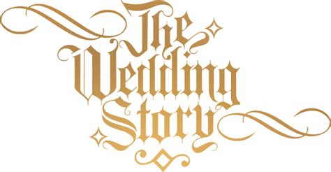 Wedding Quotes Png by Our Wedding Day Transparent Pictures To Pin On